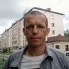 Madykin Sergey, 39, Neftekamsk