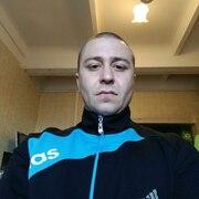Станислав, 35 лет, Стрелец