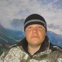 Алексей, 32 года, Близнецы, Владимир