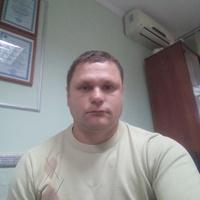 Михаил, 39 лет, Рак, Кропоткин