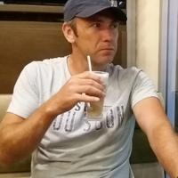 владимир, 39 лет, Водолей, Симферополь