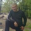 василий, 33, г.Донецк