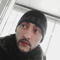 Заур, 34 года, Скорпион, Алматы́