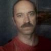 Vitaliy, 45, Gavrlov Yam