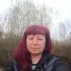 Регина Ефремова, 60, г.Минск