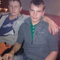 Николай, 30 лет, Водолей, Санкт-Петербург