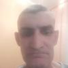 Denis, 30, Nevyansk