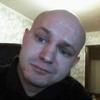 Роман, 35, г.Москва