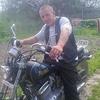 александр, 31, г.Хабаровск