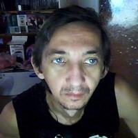 Александр, 48 лет, Дева, Симферополь