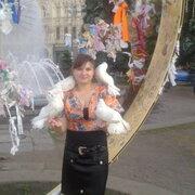 Лена 31 Киев