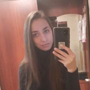 Ирина 22 Смоленск