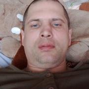 Дмитрий 39 Владимир