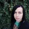 Марина, 29, г.Севастополь