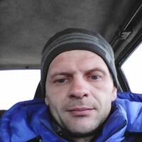 Алексей котов, 42 года, Скорпион, Курск