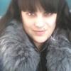 Анна, 30, г.Голышманово