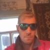 Алексей, 41, г.Нижний Новгород