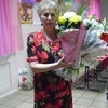Любовь, 62, г.Ирбит
