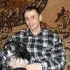 александр, 48, г.Бокситогорск