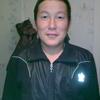 Джангр, 34, г.Цаган-Аман