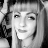 Алена, 26, г.Белгород