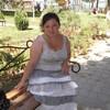 Зайнура Мадина, 34, г.Самарканд