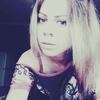 Tanya Viun, 22, г.Бердянск