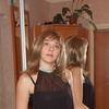 Olenka, 48, г.Альменево