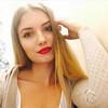 Виктория, 18, г.Москва