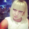 Vikysha, 34, г.Уфа