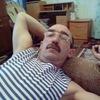 Aleksandr, 47, г.Нижняя Тура