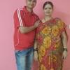 Suhas, 30, г.Gurgaon