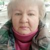 Вера Лямина, 58, г.Люберцы