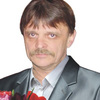 микола, 55, г.Обухов