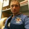 Дмитрий, 39, г.Раквере