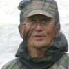 Виктор, 65, г.Пенза