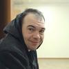 Анатолий, 31, г.Краснодар