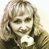 Лилия, 45, г.Полтава