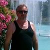 /Leon, 52, Донецьк