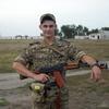 альберт, 28, г.Уральск