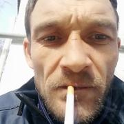 Андрей 36 Владивосток