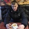 александр, 29, г.Сердобск