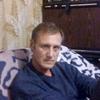 Александр, 82, г.Одесса
