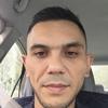 ТАИР, 34, г.Ашхабад