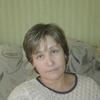 Сара, 43, г.Актобе (Актюбинск)