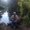 Dmitriy, 38, г.Тель-Авив-Яффа