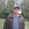 Валерий, 61, г.Курск