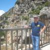Игорь, 51, Чорноморськ