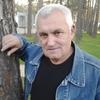 Анатолий, 69, г.Кабардинка
