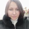 Светлана, 35, г.Тюмень